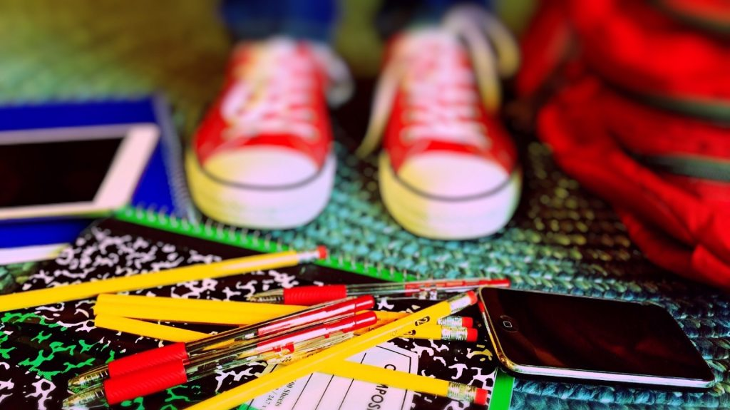 Go-Au-Pair-Back-to-School